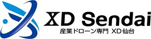 仙台でドローンのことならエックス-D.ドローン仙台にお任せください!
