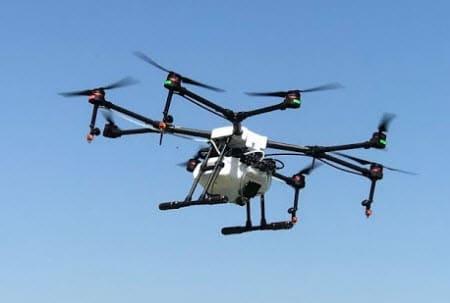 drone(3)