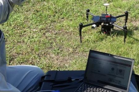 drone(5)