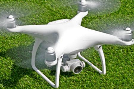 drone(6)