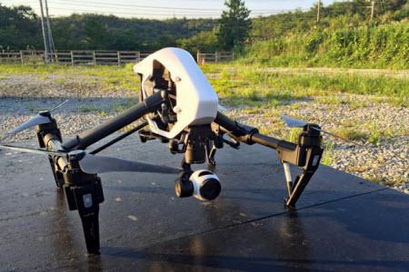drone(7)