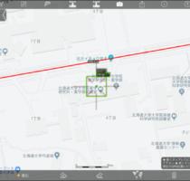 地図計測プロ_2