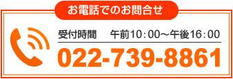 022-739-8861