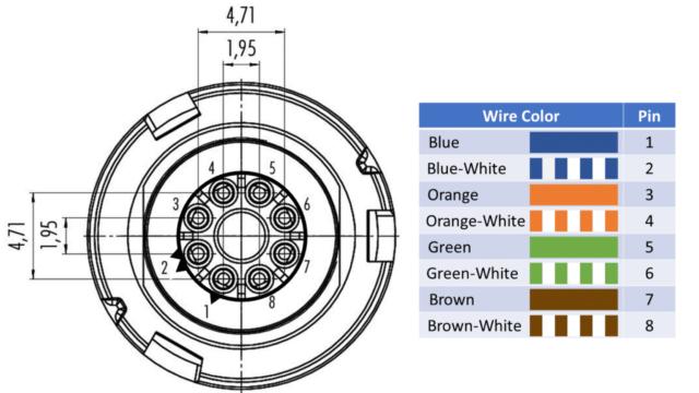 Customer-Soldering-Diagram-1024x576-1