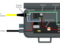 wlik-box-diagram-R2