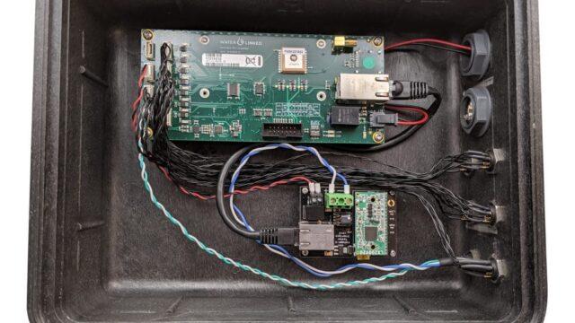 wlik-install-power-wire-1024x576