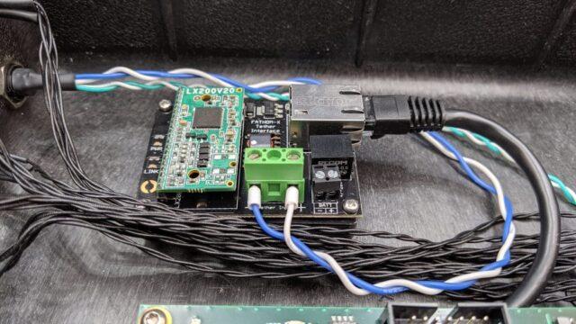 wlik-install-tether-data-wires-1024x576